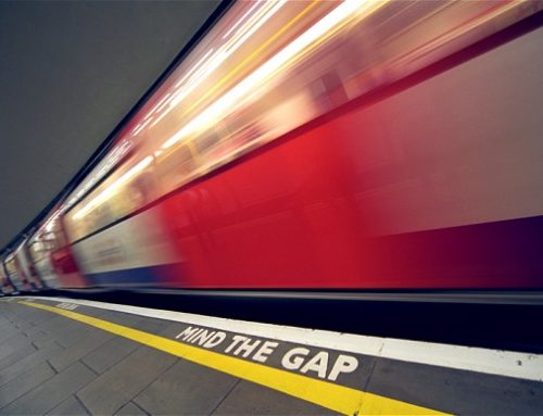 "Mind the Gap: ""Unseen"" Expenses and Household Profits"